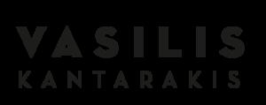 Vasilis Kantarakis Films